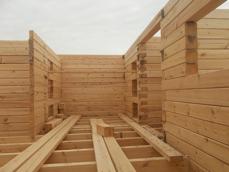 КДСтрой Строительство домов под ключ коттеджей на вашем